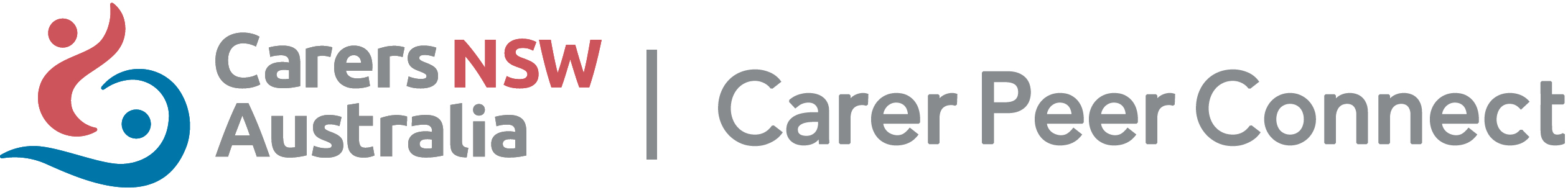 Carers: support groups for carers of people with a disability in NSW