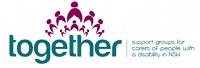 Carers NSW launches 'together' program