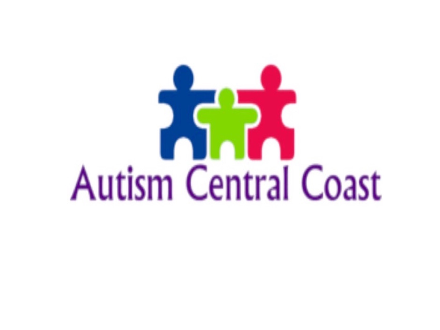 Group homes for adults with autism